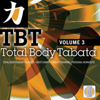 total body tabata music workout v3