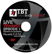 total body tabata live workout series v1